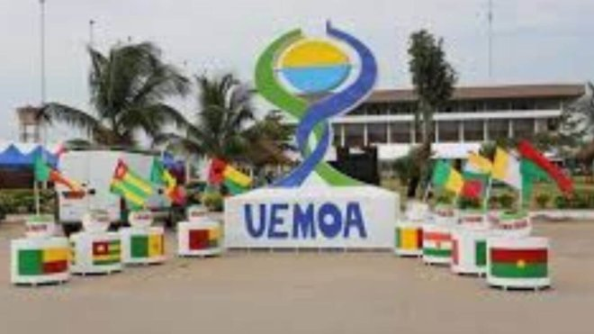 Penetration of the UEMOA market (West African Economic and Monetary Union)