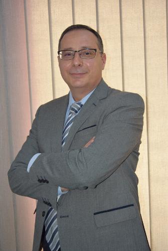 fondateur-MAKNI-Radhouane